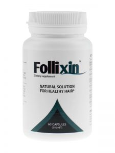 folixin