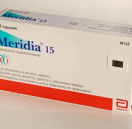 meridia 01