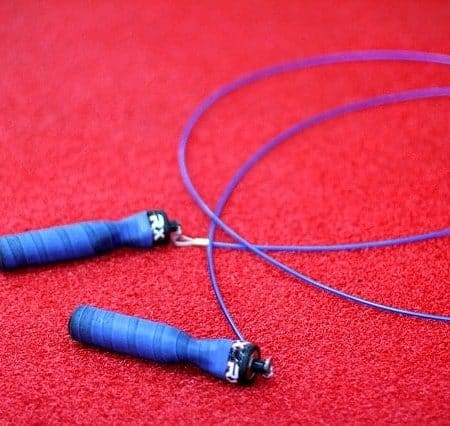 skipping rope 1634745 640
