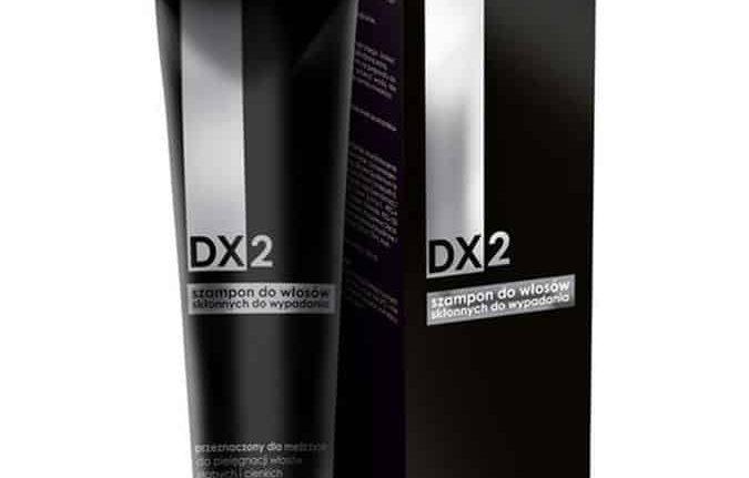 DX 2 01 1
