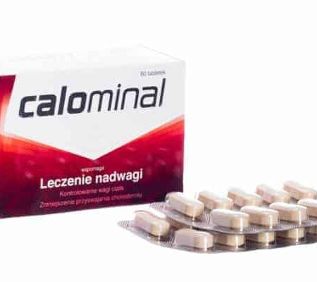 calominal 715x400 1