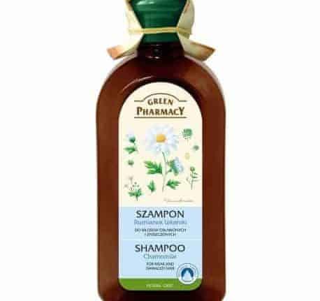 gp szampon