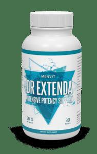dr extenda 189x300 1