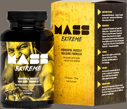 mass extreme 1