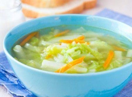 zupa z kalarepy 660x330 1