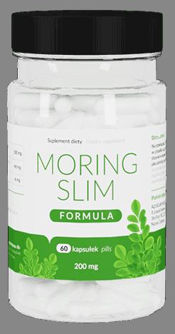 moring slim formula 01