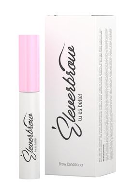 après-shampooing pour les sourcils EleverBrow