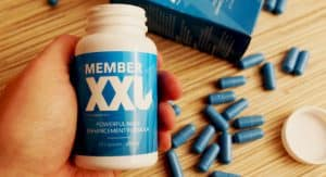 member xx 01 300x163 1
