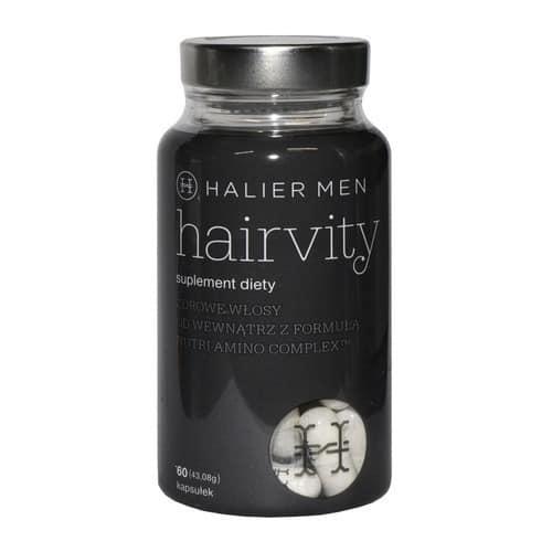 Hairvity Men