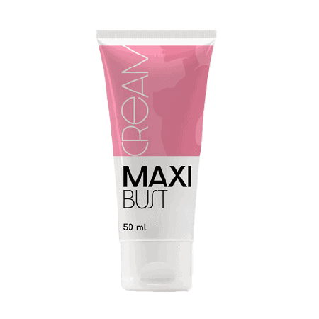 Maxi Bust