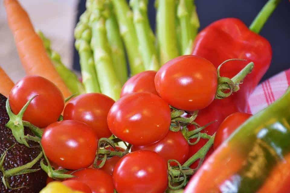 tomatoes 1403075 960 720
