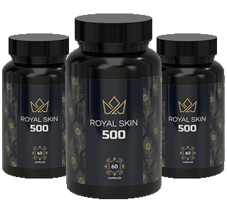 royal skin 01 e1547206015168