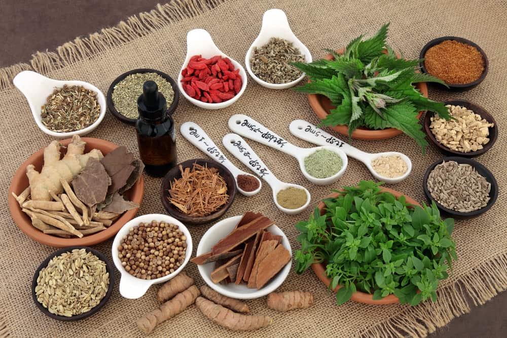δίαιτα για την τεστοστερόνη