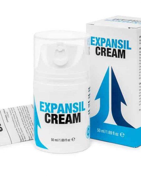 Expansil Cream pro6