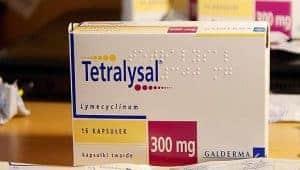 Tetrasyl