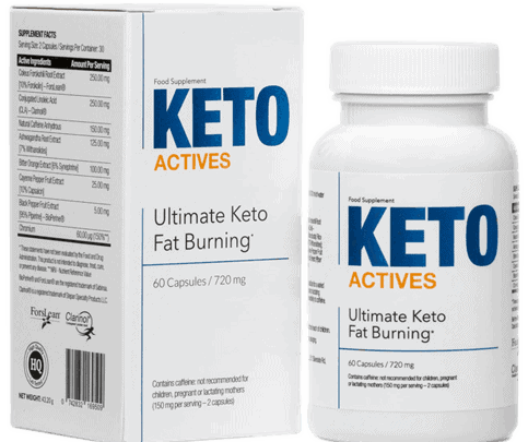 keto-actives-product