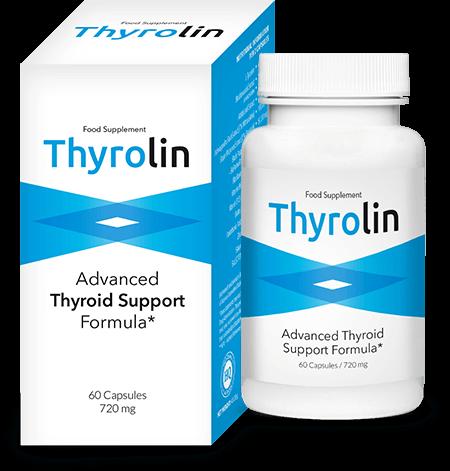product thyrolin 1