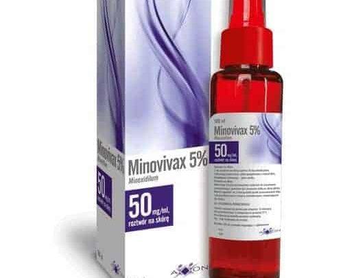 minovivax