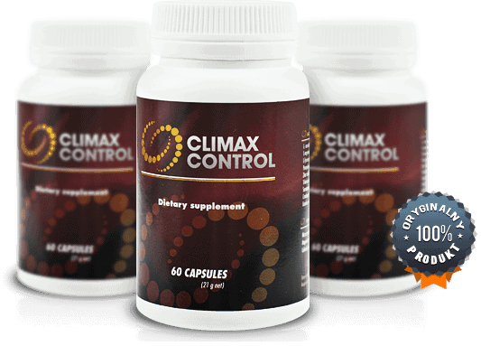 climax control 02