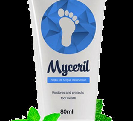 Myceril 2