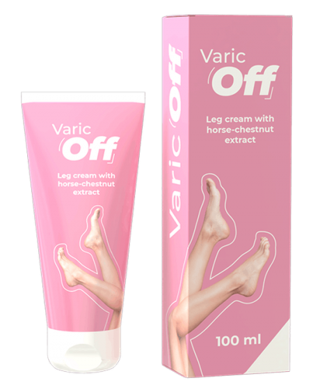 VaricOFF 1