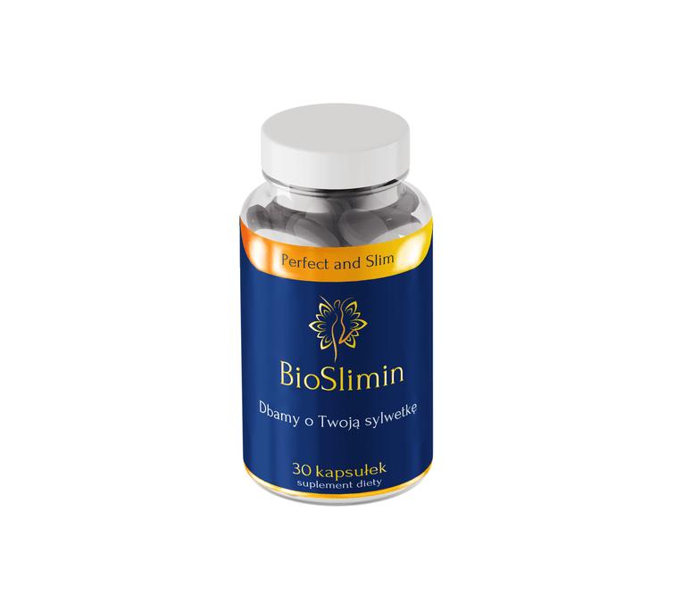 butelka BioSlimin 02 1
