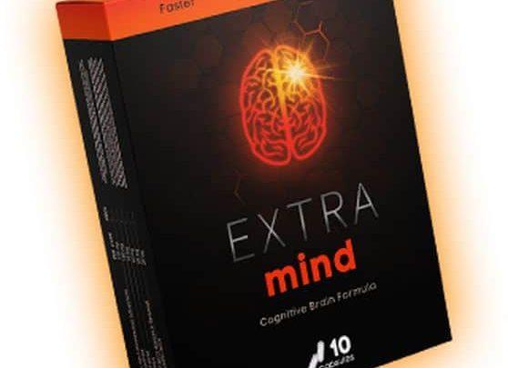 extra mind 01