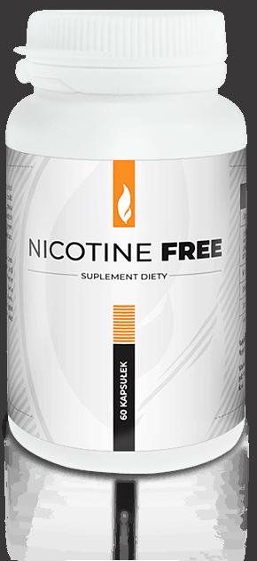 nicotinevrij