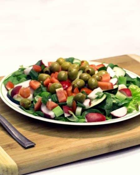 salad 1677044 1280 1