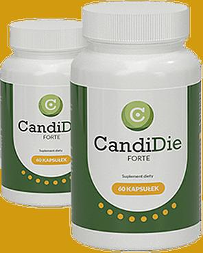 CandiDie Forte 01 1