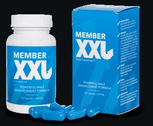memberxxl 300x247 1