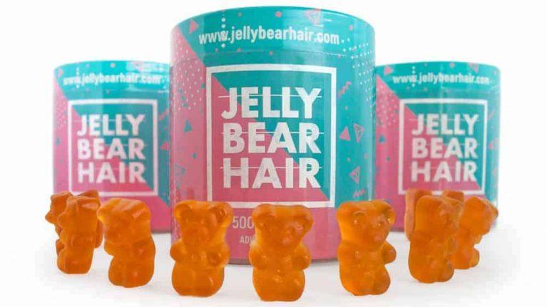 jelly 3