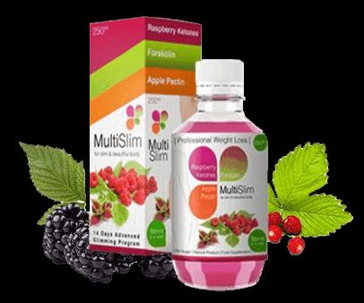multislimlogo2
