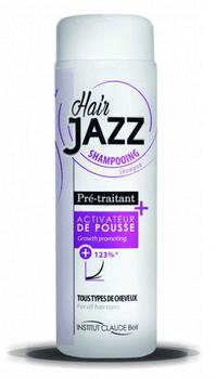 HairJazz 1