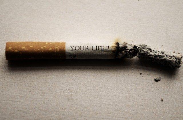 țigară