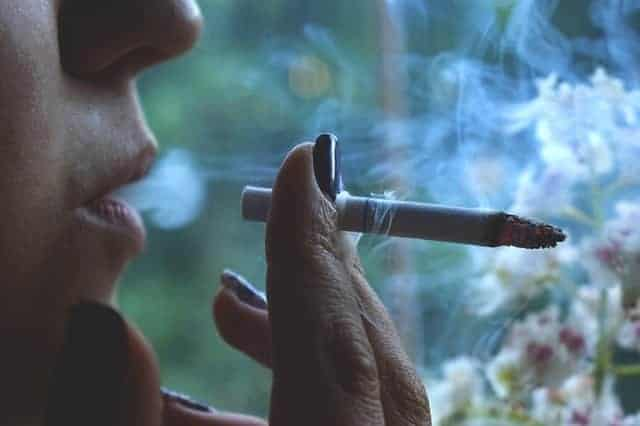 smoke 2326318 640