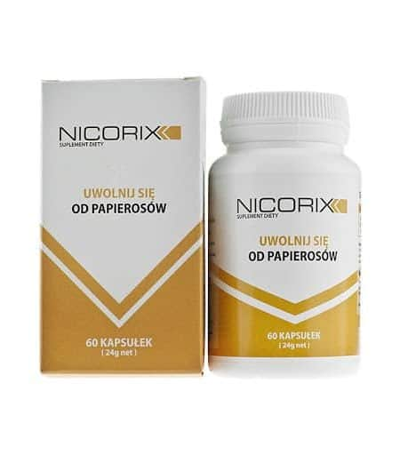 nicorix 01