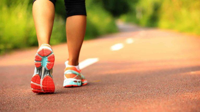 bieganie jogging 071 droga buty scaled 1