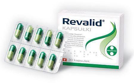 revalid