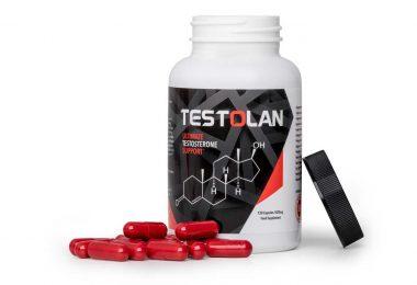 testolan1pronp 380x260 1 1