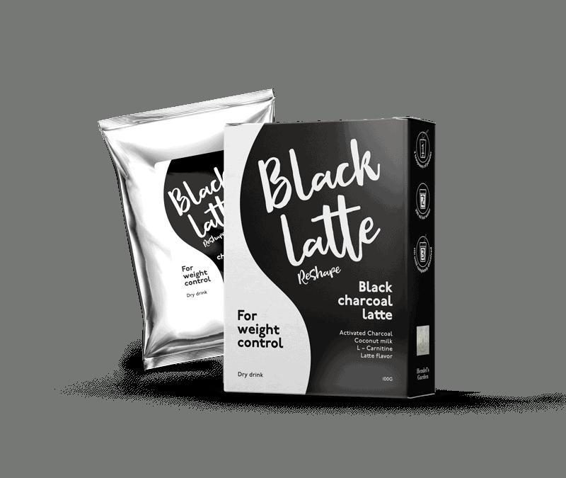 black latte 01 1