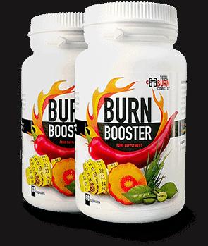 burnbooster 01