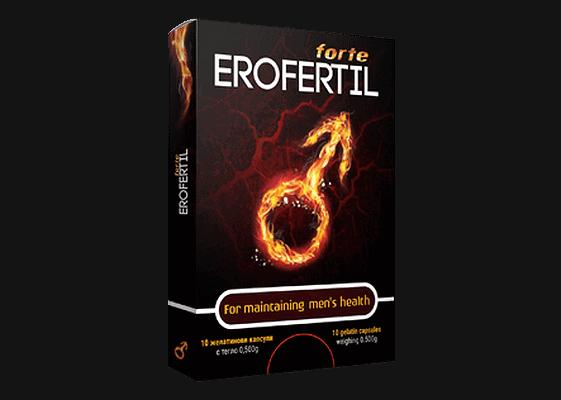 Erofertil 1