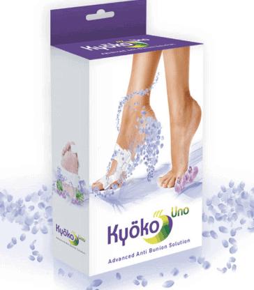 Kyöko Uno