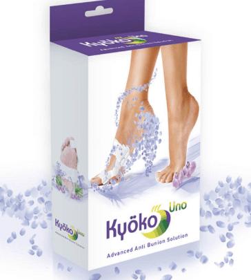 Kyoko Uno