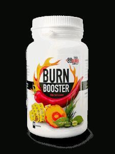 BurnBooster fat burner