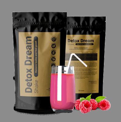 detox dream shake top 01