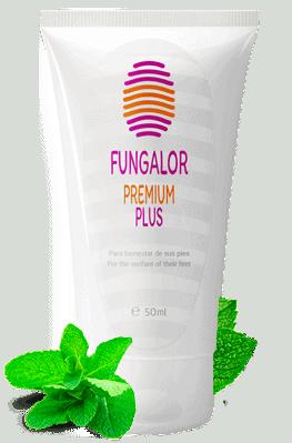 fungalor 1