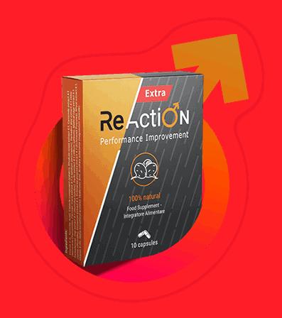 reaction extra 02 1