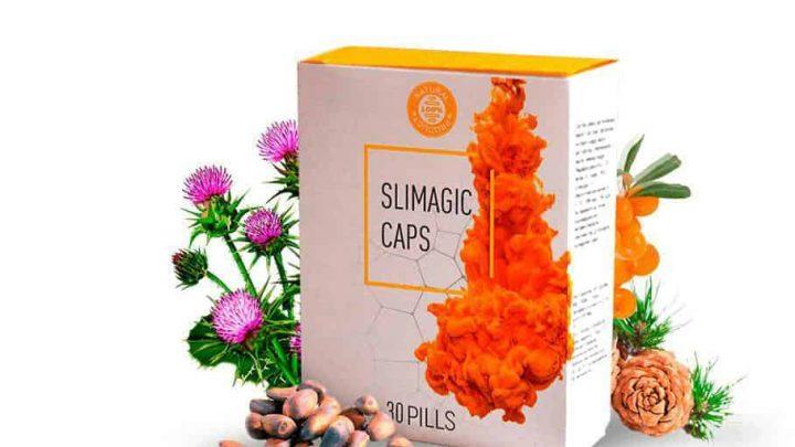 slimagic caps 1